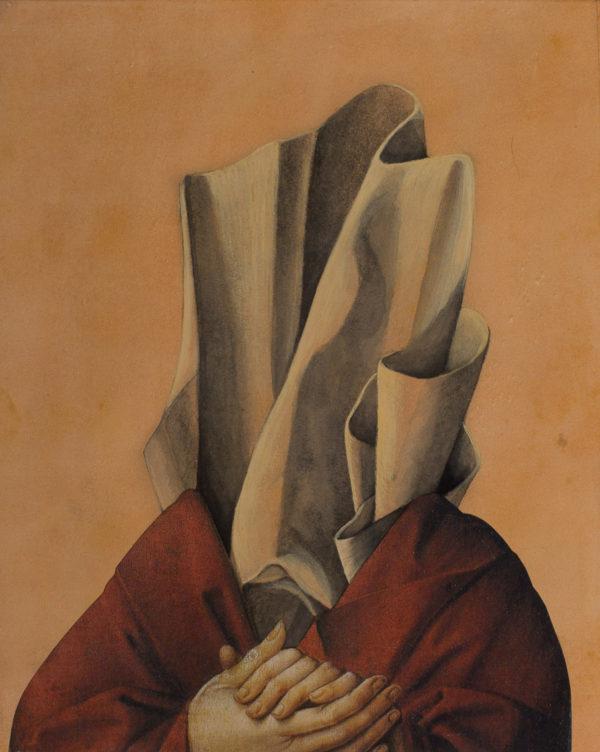 Man of Sorrows21