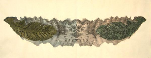 Leaf Flow21