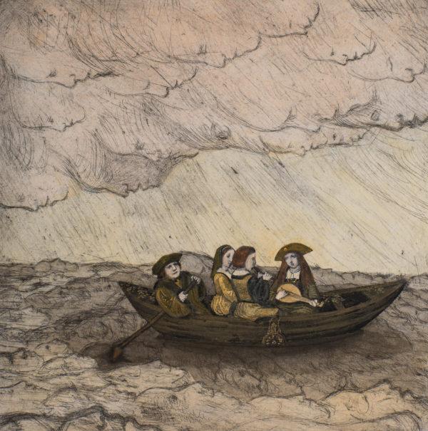 Voyage21
